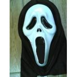 Toptan Çığlık Maskesi Scream Mask