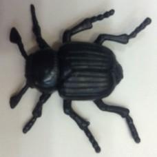Toptan Karışık Kaucuk Böcekler