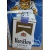Toptan Elektrik Çarpan Sigara Paketi