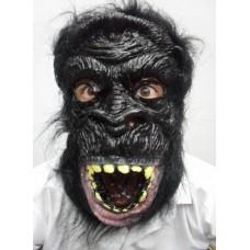 Toptan King Kong Et Dokulu Latex Maske