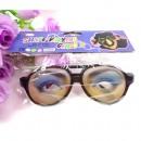 Toptan Komik Gözlük