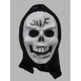 Toptan İskelet Maske Kuru kafa maske