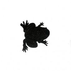 Toptan Oyuncak Kurbağa