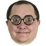 Toptan Piskopat Gözlüğü