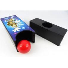 Toptan Topun Rengini Değiştiren Kutu