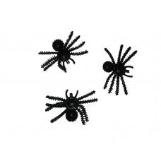 Toptan Tırtıllı Örümcek