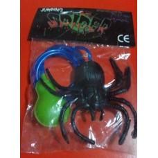 Toptan Zıplayan Örümcek